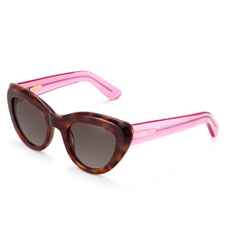 bimba y lola gafas de sol cat